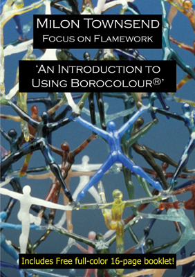 Introduction To Borocolour